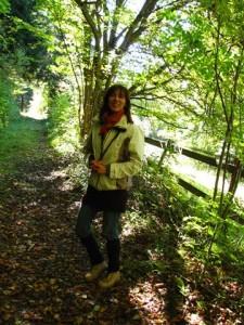 Gina10 Herbstspaziergang (3) (Klein)